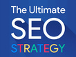 Boost Your Google Ranking Fast With 250 High PR Backlinks