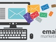 Provide 500 real and active email leads with info