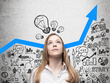 Be your marketing manager for an hour