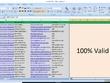 Provide 250 linkedin lead generation, data entry & web research