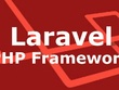 Help You To Install, Fix Web And Apps On Laravel Framework