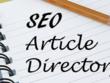 100+ Article Directory Fourm Profile Dofollow BACKLINKS