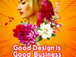 Design Stylish Flyer, Brochure, Fb, Twitter And Yt Cover