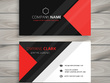 Design Business Card highly modern and professional, source file