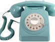 Provide 100 Telesales/Telemarketing/Cold Calling services
