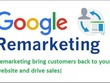 Set Up Re-Marketing Campaign For Your Website