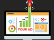 Manage Your Adwords for 6 Months!