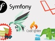 Fix Any PHP Javascript Mysql Laravel wordpress Issue