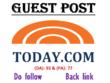 Write & publish premium guest post on Today.com.