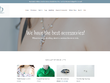 Create a Shopify Store - Setup Facebook Shop Integration