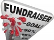 Perfect Fundraising Ideas - 100% Goal Will Be Reached