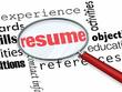 Write an impressive CV that wins you interviews
