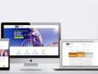 Wordpress website design | Web development | Web design