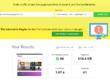 Do speed optimization to your wordpress website
