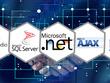 I can fix error in asp.net website  forms, MVC or create website