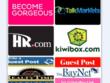 Publish a guest post on 5 Dofollow sites