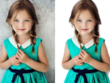 Remove background of 30 images professionally in 24 hours.
