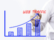 Provide Human Traffic to your Website and SEO