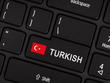 Translate Your English Texts To Turkish