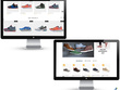 Design A Professional WordPress Website or Blog In 24 Hrs