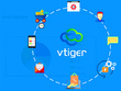 Setup vTiger CRM for your business