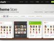 Build a Premium-Quality Responsive Shopify site
