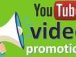 Showcase Your Youtube,Vimeo Or Dailymotion Video On Zuperbtv