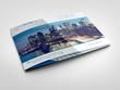 Design Brochure, Magazine, Or Menu