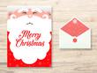 Design a Christmas card