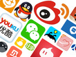 Manage your WeChat account with the best content and engagement
