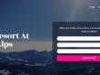 Create a Beautiful Modern Responsive WordPress Website