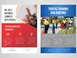 Design Microsoft Publisher Print Ready Flyer, Poster,Brochure