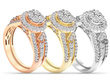 Do High End Jewellery 5 Image Retouch