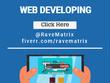 Design And Build Responsive Website