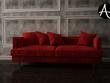 Do 3d modelling & rendering your furniture