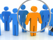 Find quality candidates for your vacancies