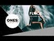Music producer, mixing vocals. Sale Beats & Instrumentals