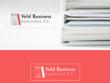Custom Premium Quality Logo Design + 3 Concept + FREE STATIONARY