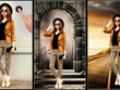 20 photos background change with 1 houre