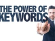 Easy Google Ranking Keyword Research for Your Niche & SEO Audit