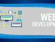 Develop a Full Stack Website