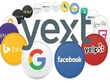 Do Yext Provide Yext Local Listing Or Yext Local Citations