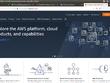 Amazon Web Services (AWS) - Cloud Computing Services