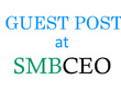 Publish A Guest Post At Smbceo Da 48