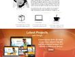 Design & Develop a Responsive Website