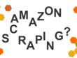 Have a crawler program  to  extract or scrape data from Amazon