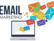 COMPLETE EMAIL MARKETING