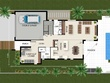 Do Autocad Floorplan Or Blueprint Full Architectural Drawing