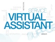 Be your  virtual assistant and perform any task for 5 hours
