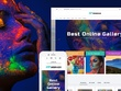 Design And Redesign Wordpress Website Design upto 5 pages